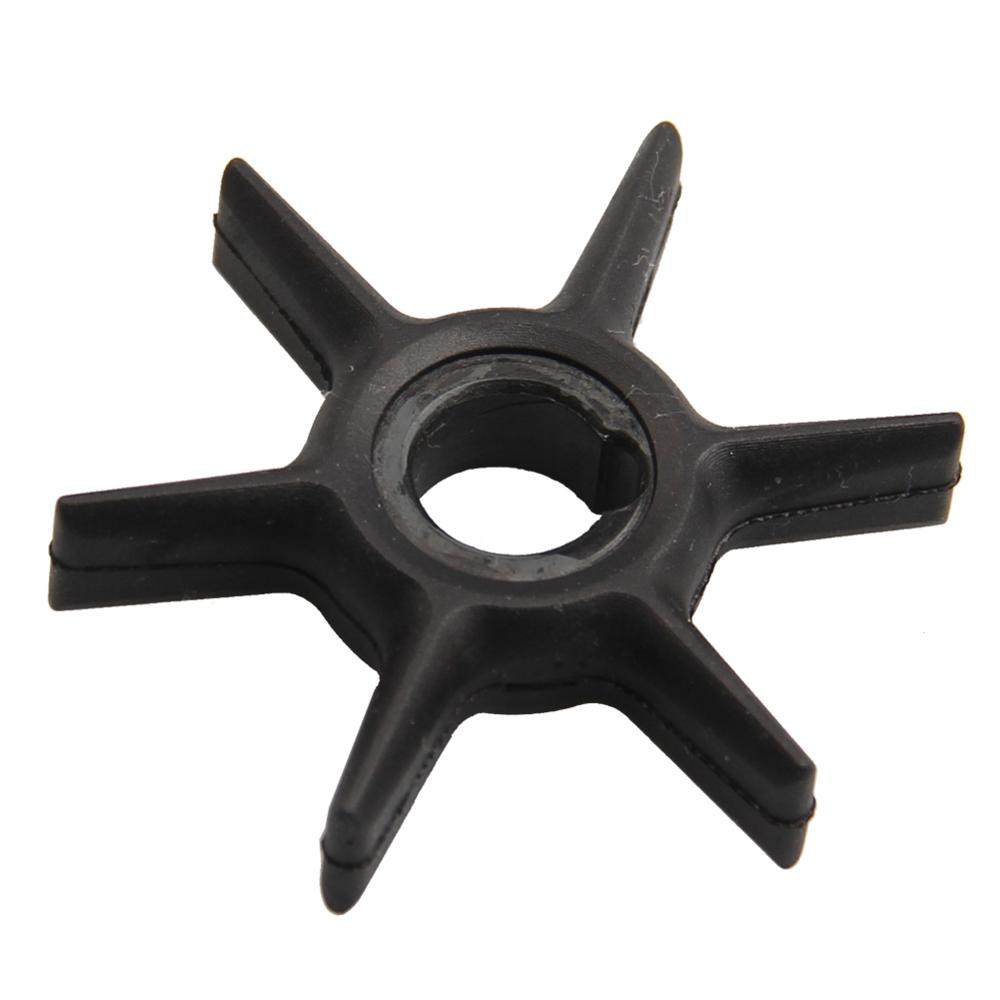 Image 5 - CarBole Water Pump Impeller For Mercury 47 42038 47 42038 2 47 42038Q02 18 3062 4.8 9.9 10 15 HP-in Boat Engine from Automobiles & Motorcycles