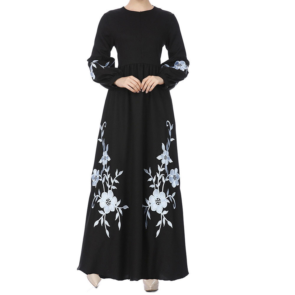 21ef8279fa Worldwide delivery abaya in NaBaRa Online