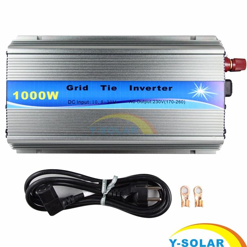 1000W-18V (1)