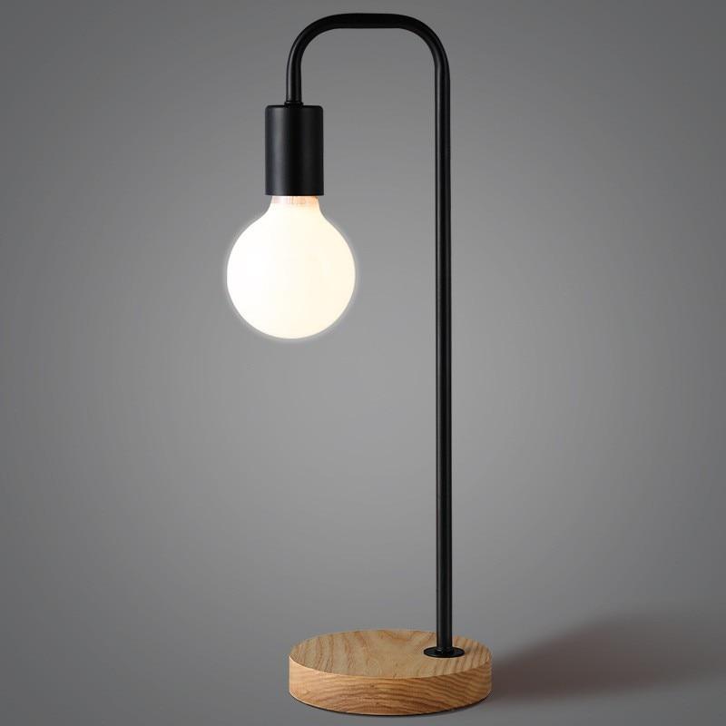 Diy Desk Lamp Buy Cheap Lots From China
