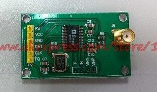 Free Shipping AD9851 module DDS generator