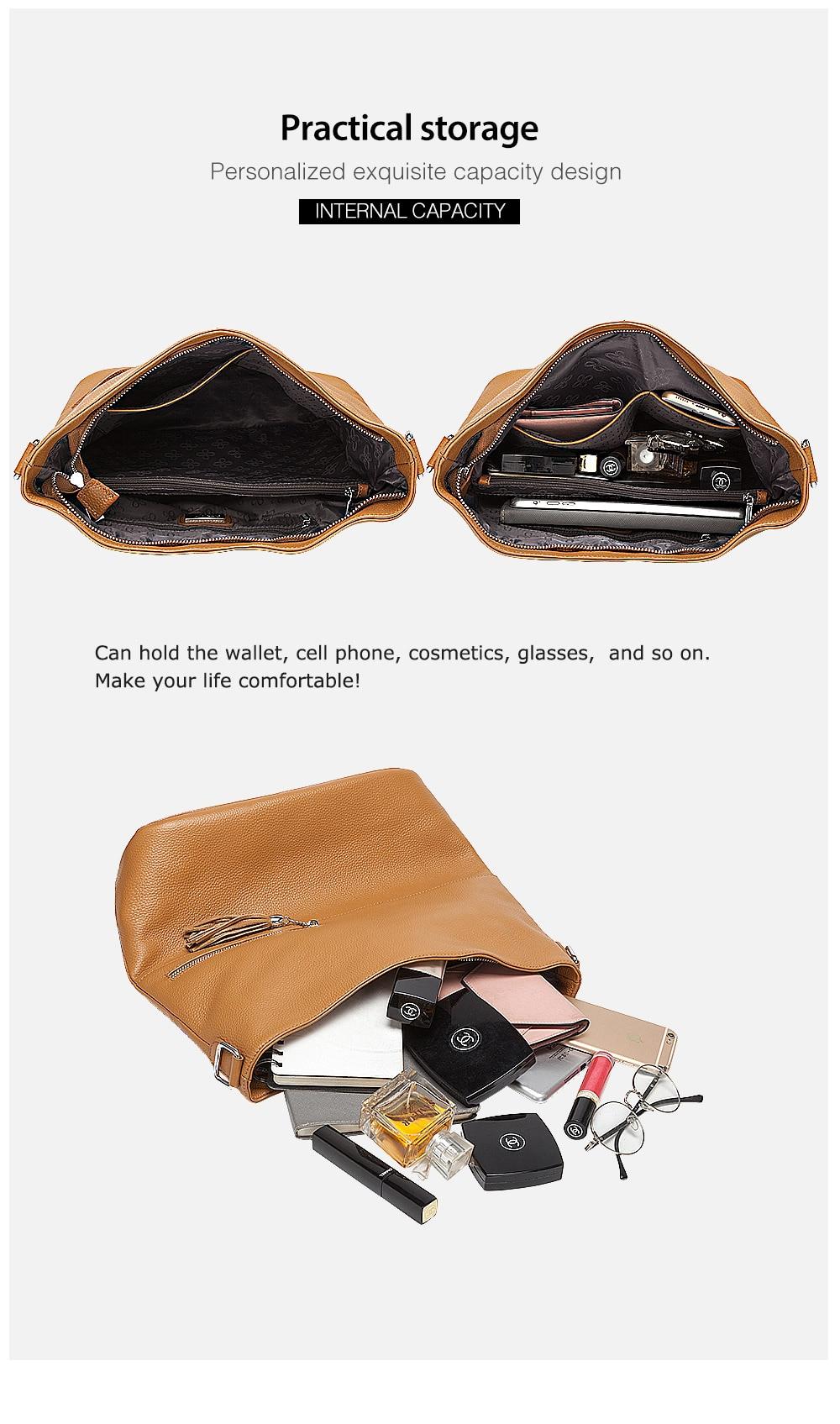 com borla 100% couro genuíno bolsa damasco