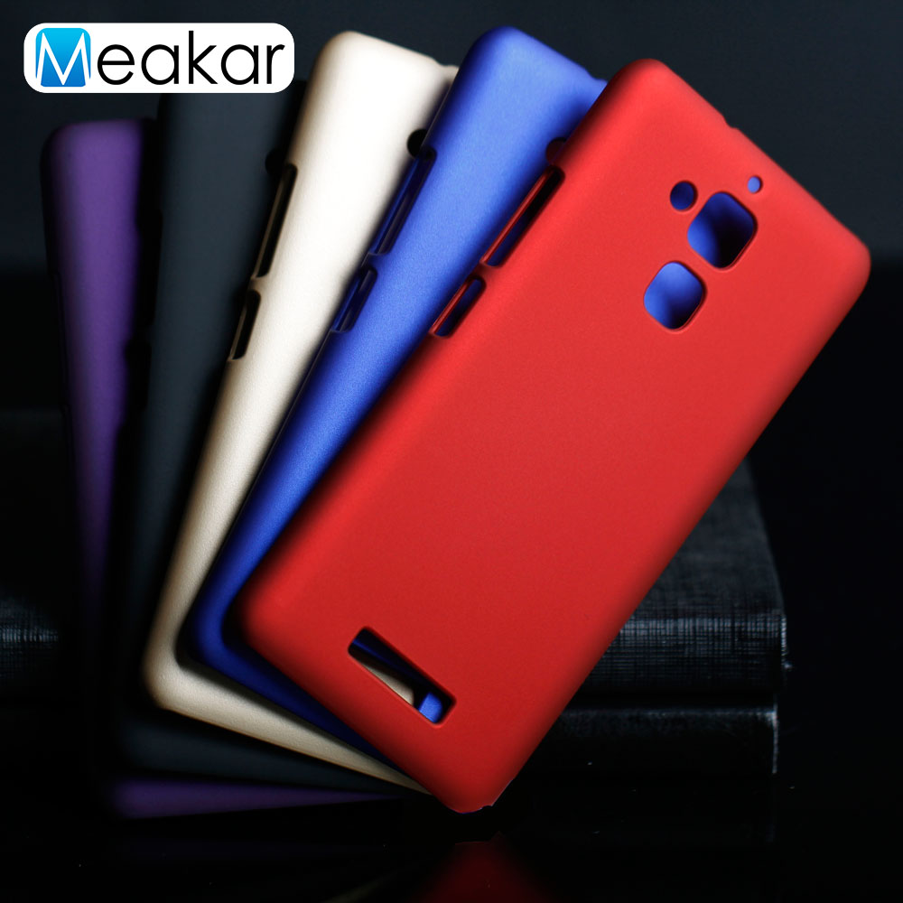 Matte Plastic Coque Cover 5.2For <font><b>Asus</b></font> ZenFone 3 MAX <font><b>ZC520Tl</b></font> <font><b>Case</b></font> For <font><b>Asus</b></font> ZenFone 3 MAX <font><b>ZC520Tl</b></font> Phone Back Coque Cover <font><b>Case</b></font> image