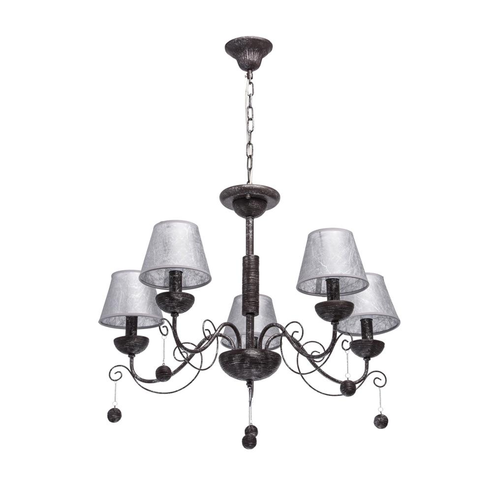 Ceiling Lights MW-LIGHT 697010205 lighting chandeliers lamp Indoor Suspension Chandelier pendant ceiling lights mw light 723010203 lighting chandeliers lamp indoor suspension chandelier pendant