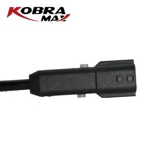 Image 4 - KobraMax Rear right abs sensor FOR RENAULT DACIA LODGY SANDERO 479007700R