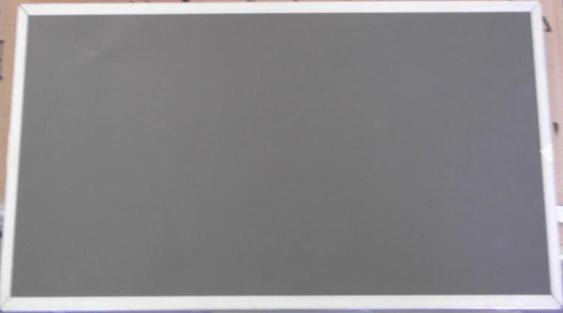 18.5 inch 1366*768 M185XW01 V8 LCD Display Screen Panel 100% tested perfect quality