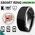 Jakcom Smart Ring R3 Hot Sale In Consumer Electronics Wristbands As For Jawbone Up F69 Pulsera Miband