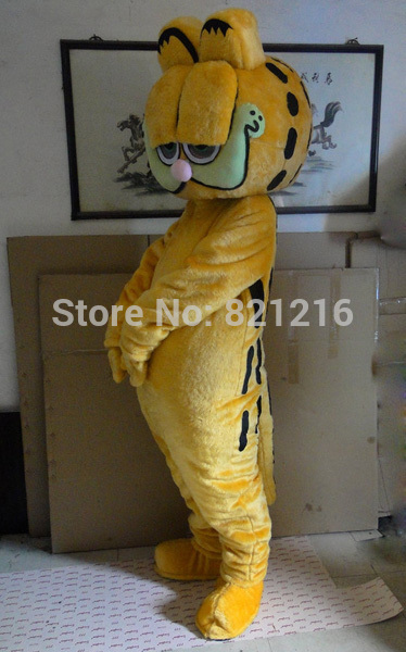 Anime Costumes Aggressive El Chavo Del Ocho Mascot Costume Custom Fancy Dress Anime Cosplay Kits Mascotte Theme Carnival Costume