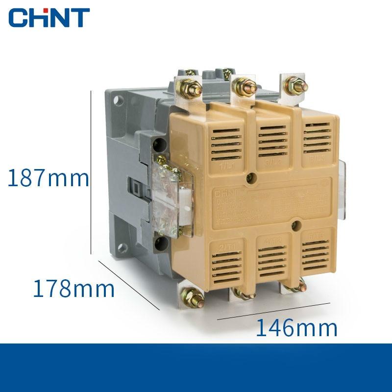 ONE NEW CHNT CJ20-100