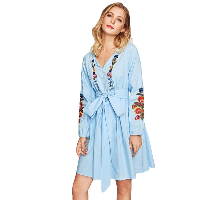 dress170803455(1) -