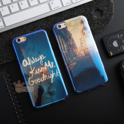 For iphone 6 plus case, Diamond Lions <font><b>Tigers</b></font> <font><b>Blu-ray</b></font> Soft TPU Creative 5.5 Phone back cover case for apple iphone6 Plus 5.5inch