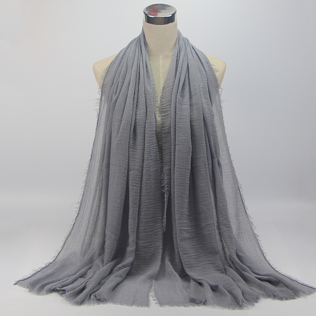 color20 lt gray