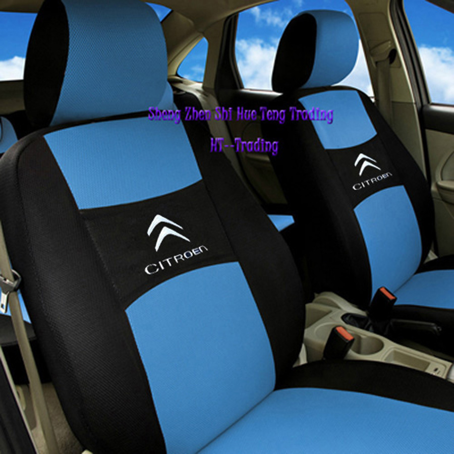Car Covers For Citroen Elysee Picasso C3 C4 C4l C5 Ds3 Car