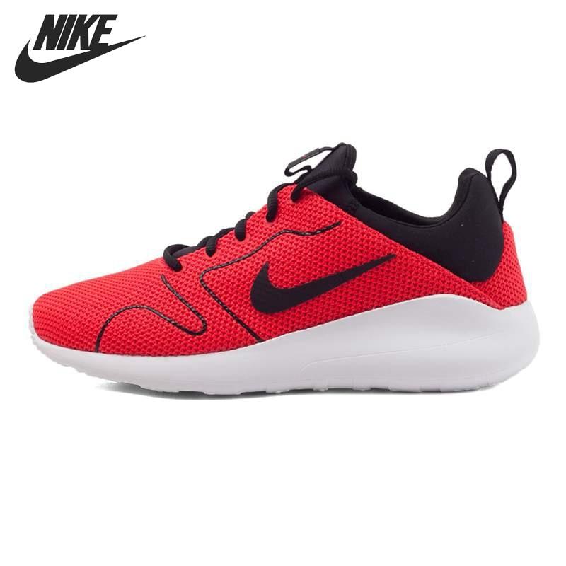 Original New Arrival  NIKE KAISHI 2.0 SE  Men's Running Shoes Sneakers