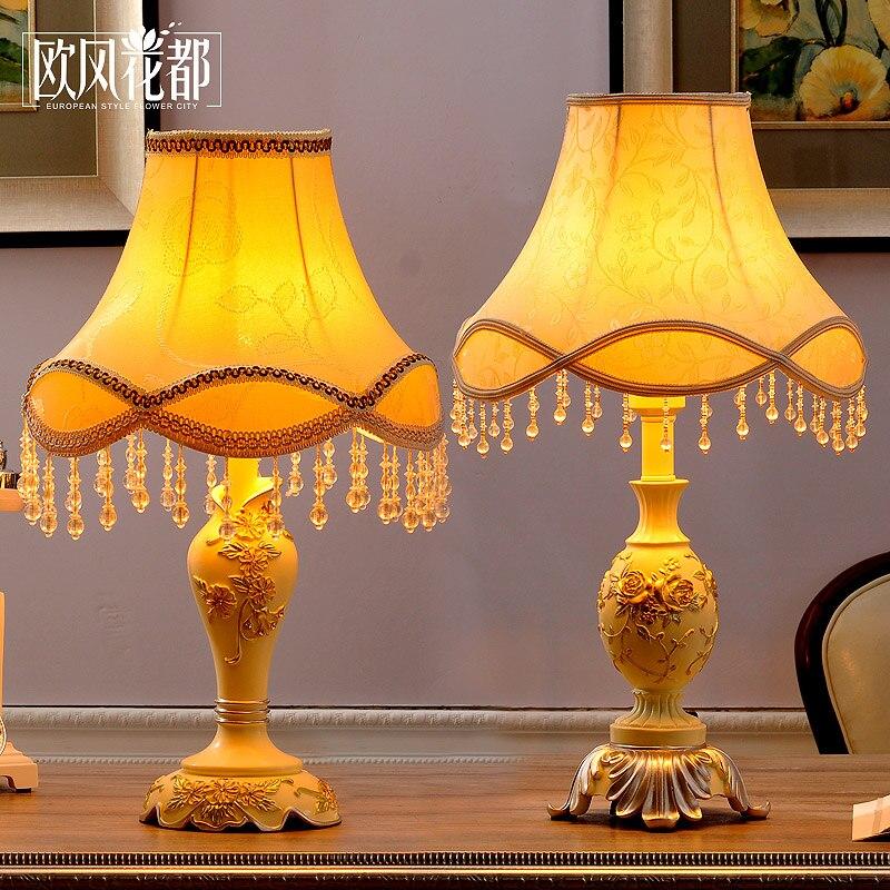 venkovská stolní lampa, svatební dar, držák lampičky, praktický domov, obývací pokoj, módní lampy, nová dekorace domu