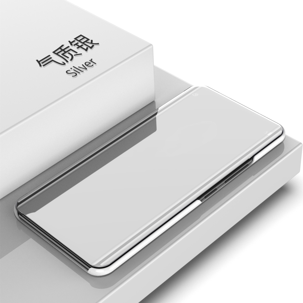 mirror flip case (13)