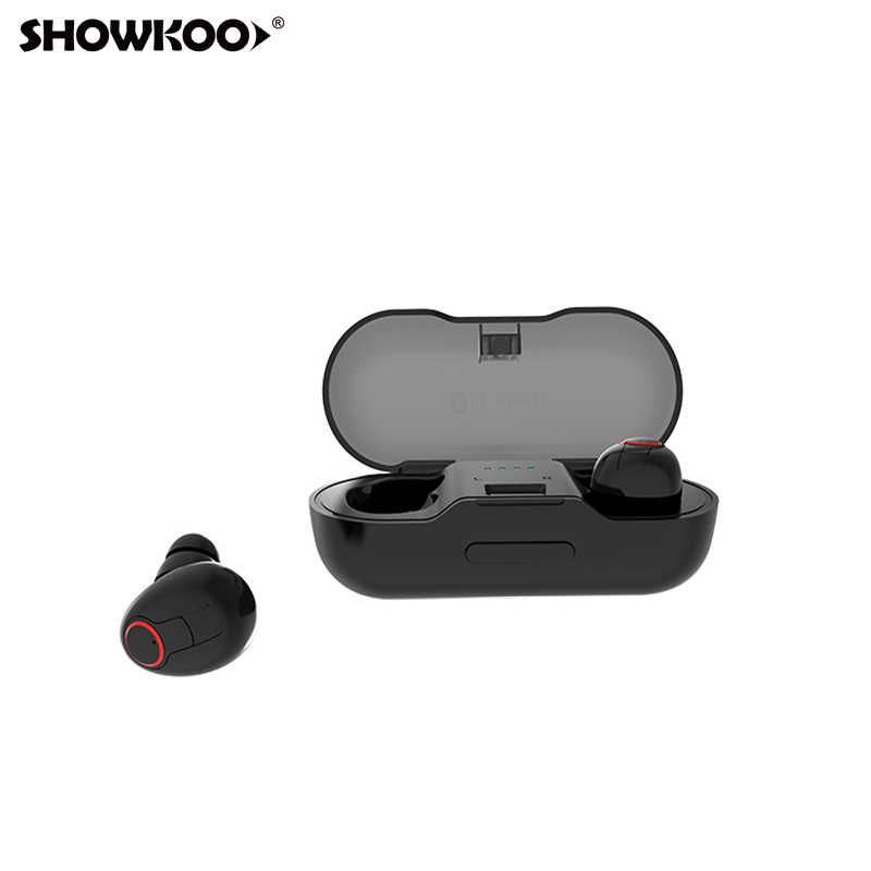 Astounding Detail Feedback Questions About Bluetooth Wireless Earbuds New Wiring 101 Vieworaxxcnl