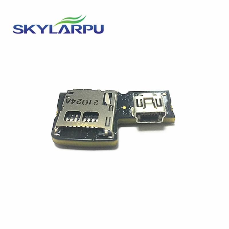 Skylarpu Original PCB w m...