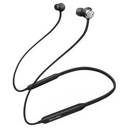 NEW Arrival Bluedio TN Bluetooth Earphone with Active Noise Cancelling Function Wireless Set