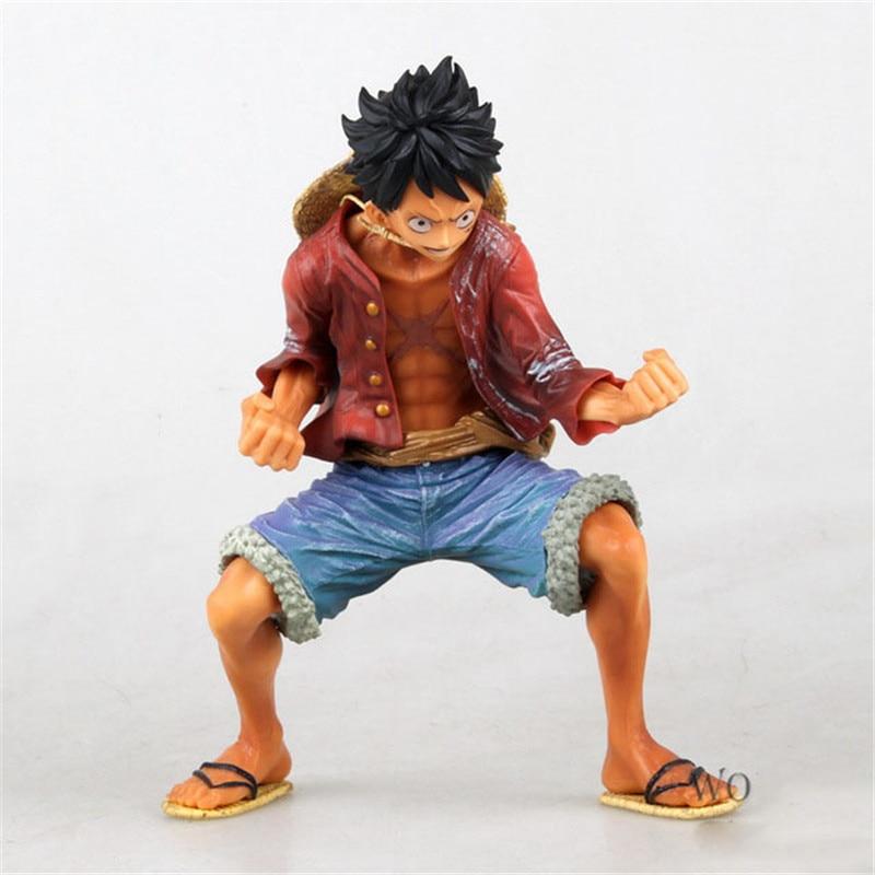 figurine 20 cm