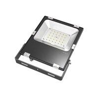 Led Spotlight Outdoor 30W Led Flood Light Waterproof Ip65 Led Reflector Projector 30 watt led Floodlights