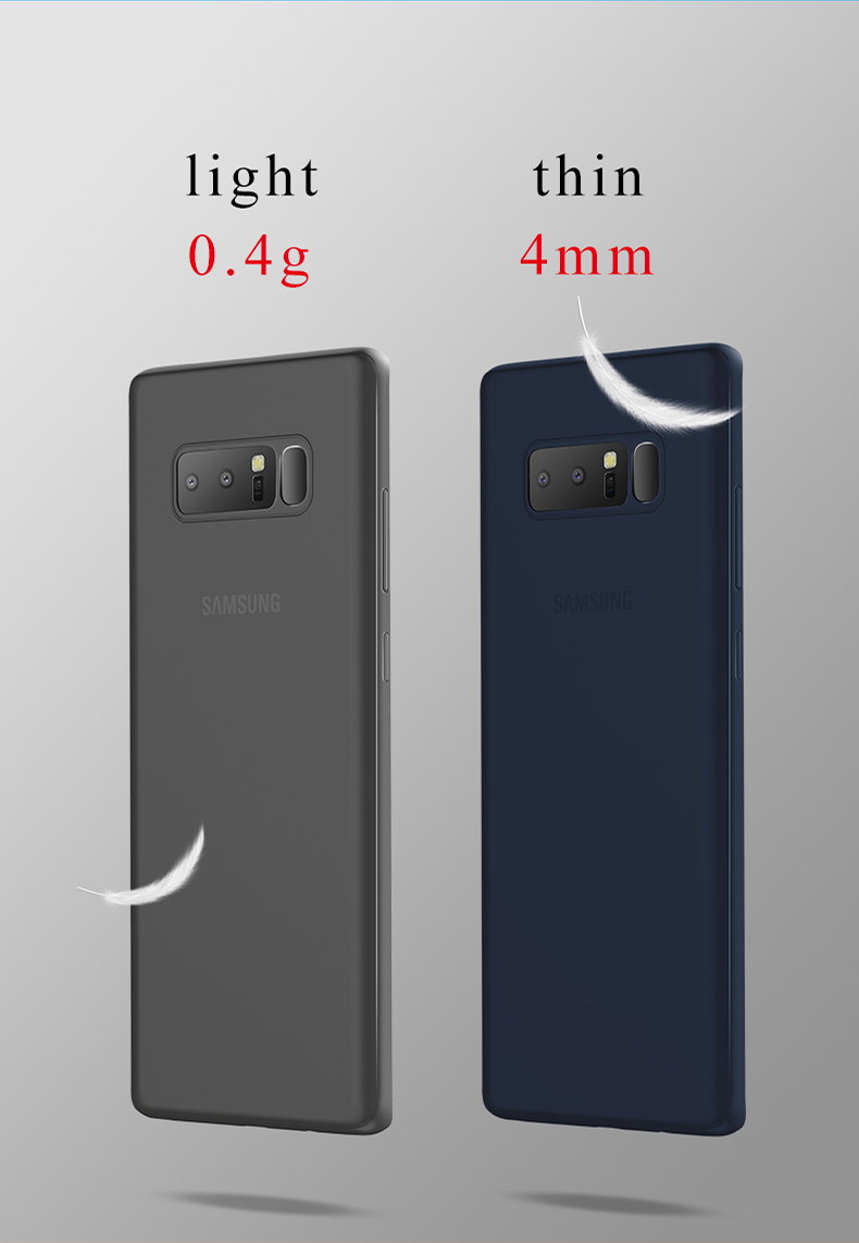 samsung-note-fan-edition-5c56b12a8e887case for Samsung Note8 (13)