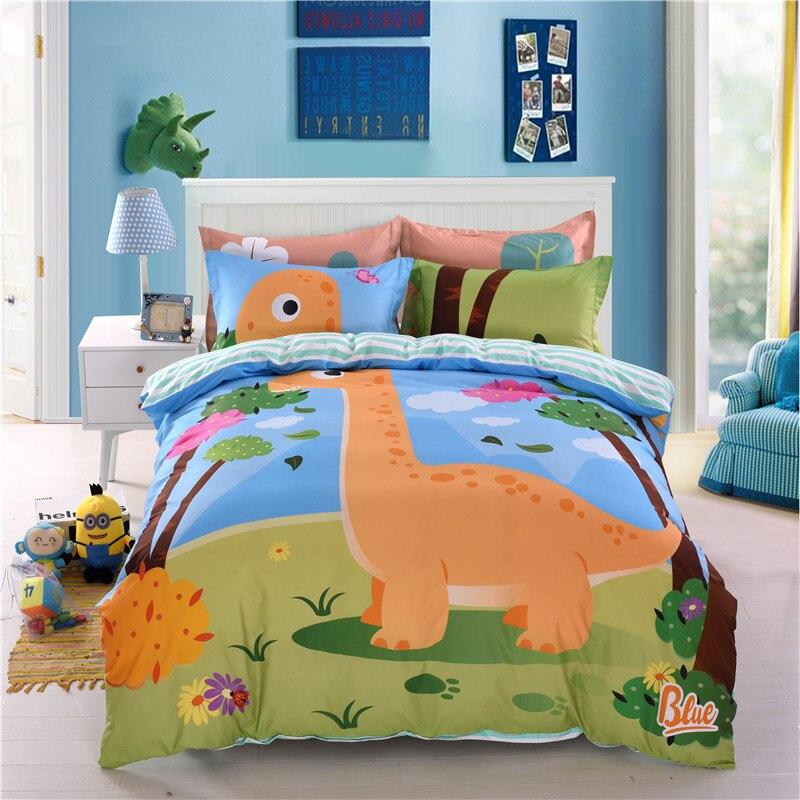 online buy wholesale dinosaur sheets from china dinosaur sheets
