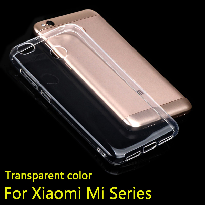 top 9 most popular xiaom 3s brands and get free shipping