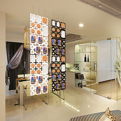 Photos of wall photo frame combination photo frame fashion one piece photo frame screen scrub - Decorative partitions room divider ...