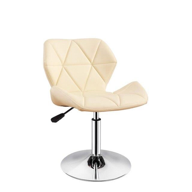 https://ae01.alicdn.com/kf/HTB1eYBxatjvK1RjSspiq6AEqXXaf/Louis-Fashion-Office-Chairs-Revolving-Modern-Simple-High-Bar-Bar-Backrest-Stool-Lifting.jpg_640x640.jpg