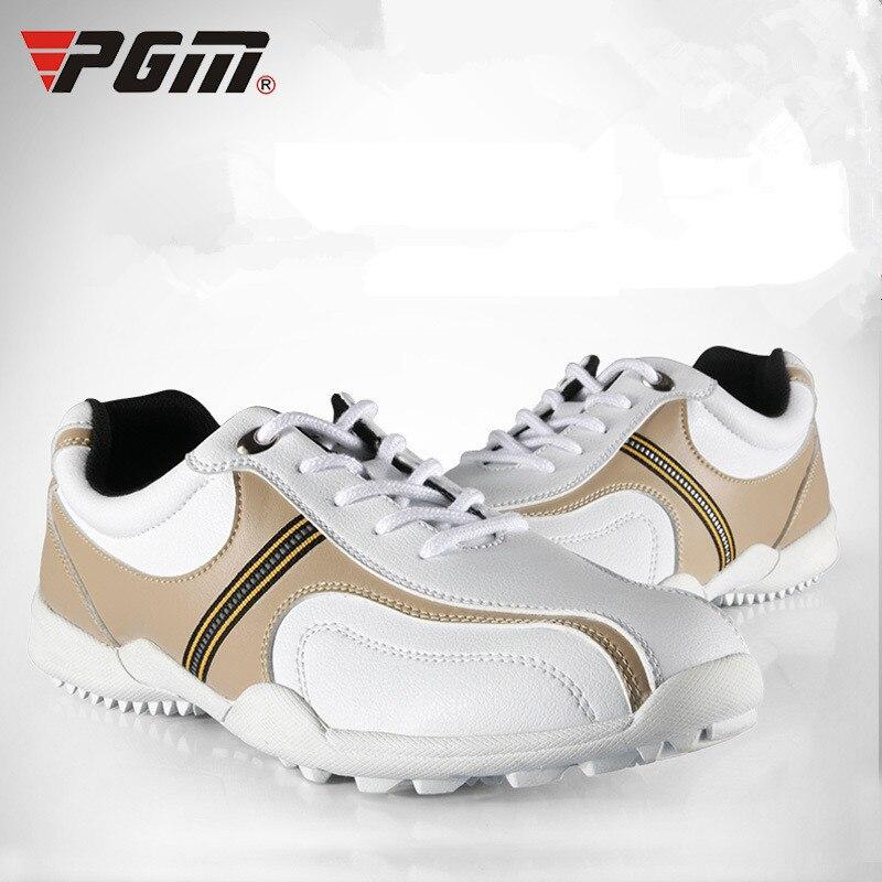 7784c39c6 Нам $98.99 aeProduct.getSubject() PGM 2016 новые туфли для гольфа  водонепроницаемые ...
