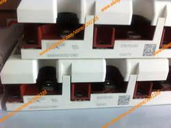 Бесплатная доставка Новый модуль SKIM400GD128D