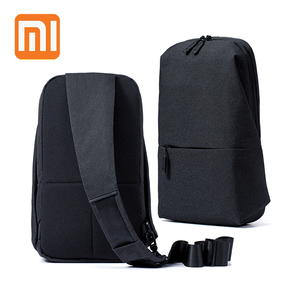 XIAOMI Urban Fuctional Chest Bag 4L Cros