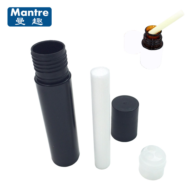 Buy Fetish Bondage Nose Reused Suction Device Sex Rush Adult Games Sex Products