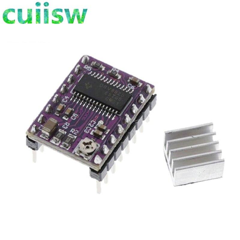 M/ódulo interactivo Screw Shield V1 UNO R3 Terminal Screw