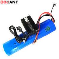 72 V 23Ah 3000 W Zylindrischen lithium-batterie 20 S 8 P 72 V 1500 W 2000 W elektrische fahrrad batterie für Panasonic 18650 zelle mit 5A Ladegerät