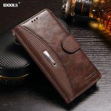 Для Meizu M5 чехол 5.2 дюймов Магнитная Роскошный кожаный бумажник флип телефона Чехлы для Meizu M5 Примечание M5S E2 M3S meilan 5