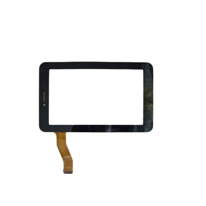 7 inch Tablet PC Digitizer Touch Screen Panel Replacement part For Digma Plane TT702M 3G 186*105mm
