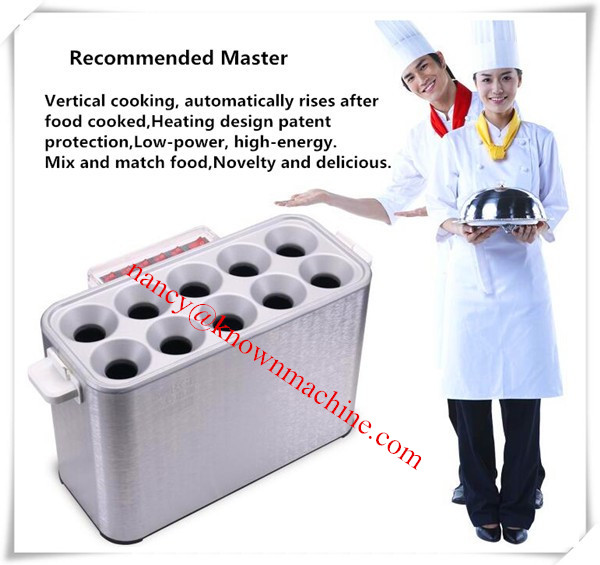Multifunctional Electric Egg Boiler Cooker Egg Master Omelette Device Egg Cooking Machine Tools Egg Cup  цены