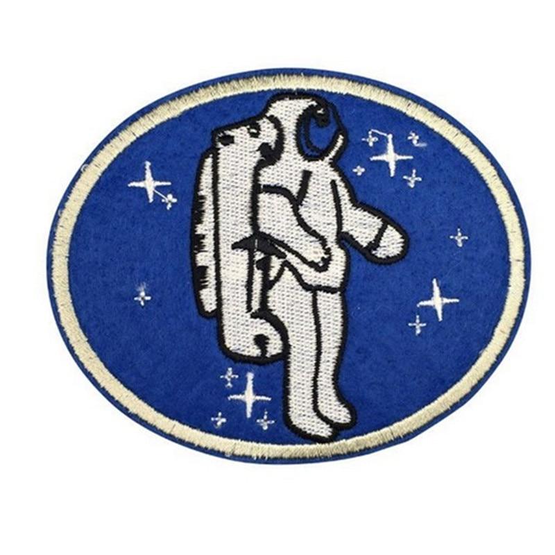 Astronaut Jacket Reviews - Online Shopping Astronaut ...