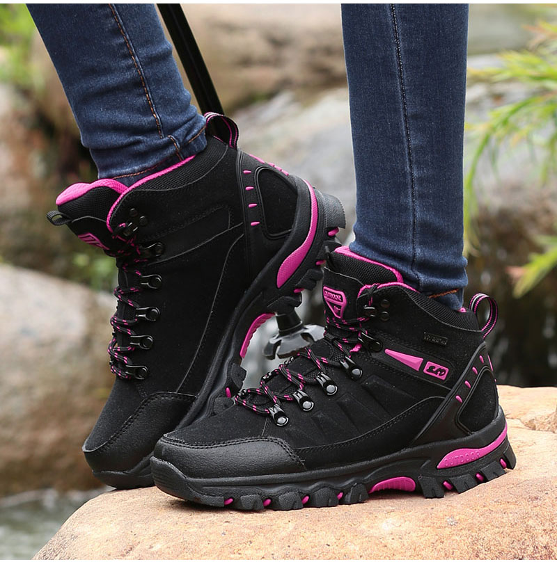outdoor-hiking-boots-for-men-and-women (26)