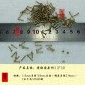 Muebles Antiguos chinos De Sujetadores de Tornillo de Cobre Puro 10mm Pequeño Clavos Redondos Publicidad Decorativos de Cobre Ronda De Uñas Tapa Nai