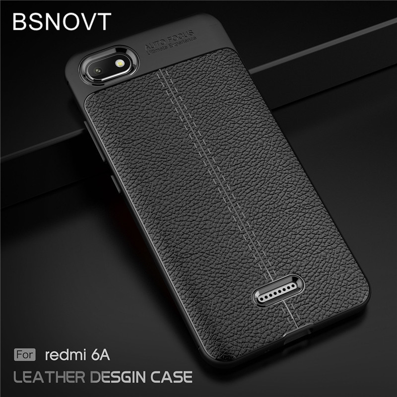 best top 10 dragon case xiaomi redmi note 5a ideas and get