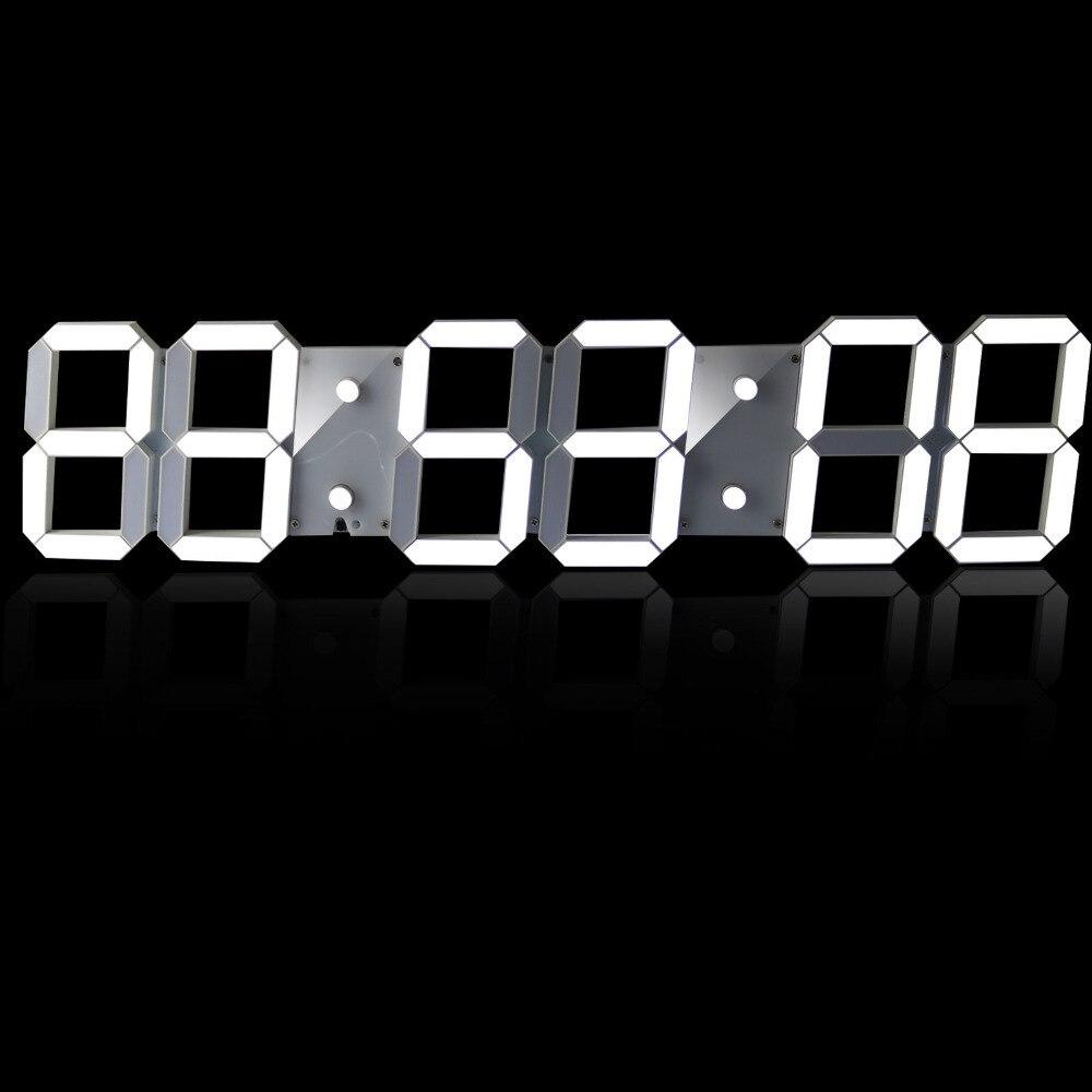NORTHEDGE цифровые часы для мужчин спортивные часы gps погода высота барометр термометр компас сердечного ритма погружение Пешие прогулки часы - 2