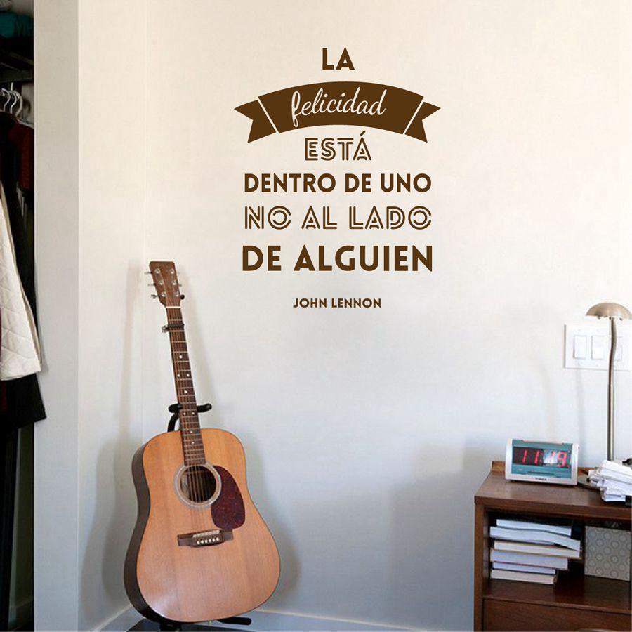 Resultado de imagem para lettering portugues