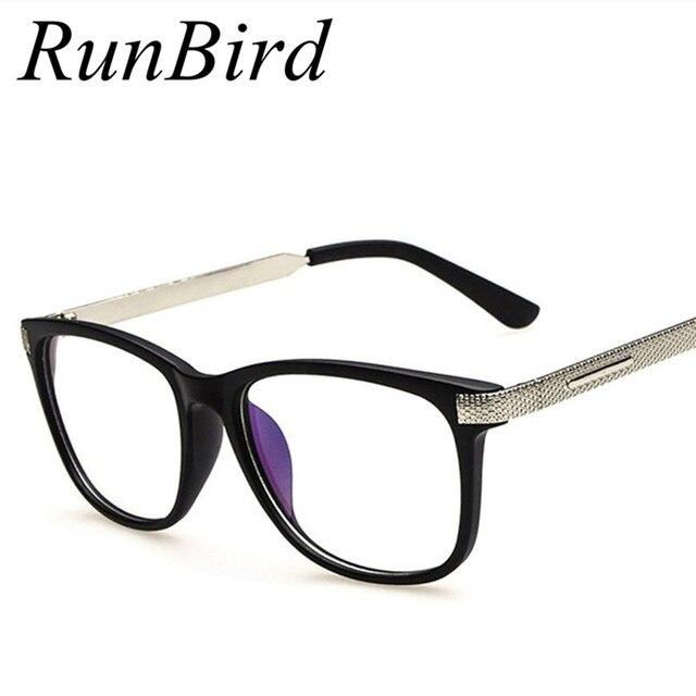 e4dc1da95f03 2018 Wholesale Metal Leg Anti Radiation Women Computer Glasses Brand  Designer Eyeglasses Unisex Men Reading Optical