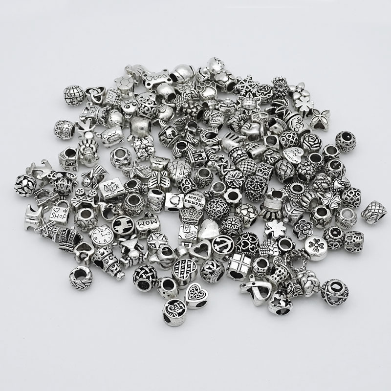 SING F LTD 20pcs Pack Pin Lock Silver Locking Badge Backs Clutches Guards Attachment