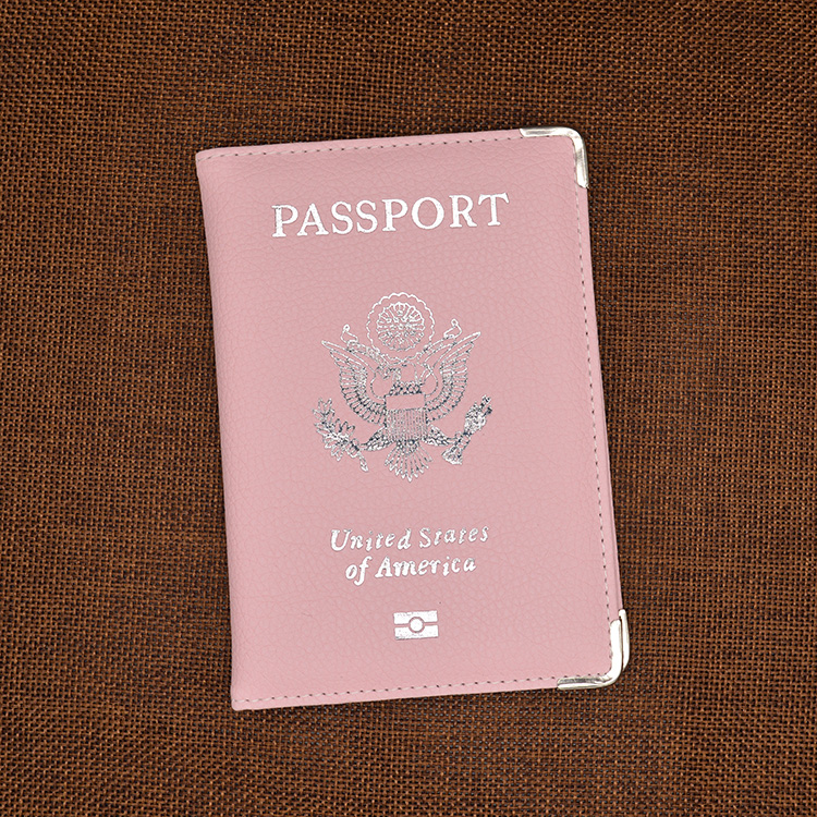 usa passport cover9
