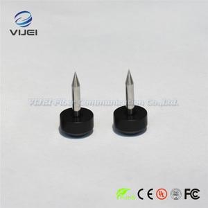 Image 5 - Furukawa Fitel Electrodes for S122A S122C S122M4 Optical Fiber Fusion Splicer Electrodes Rod 1 Pair