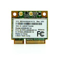 ATHEROS AR9382 TREIBER WINDOWS 7